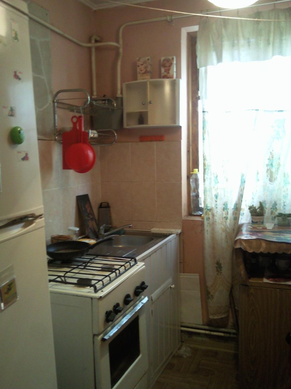 Дом в Майкоп район Восход