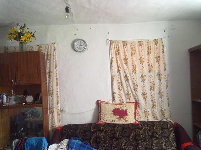 Дом в Майкоп район Пушкинский переезд (перед ж/д)