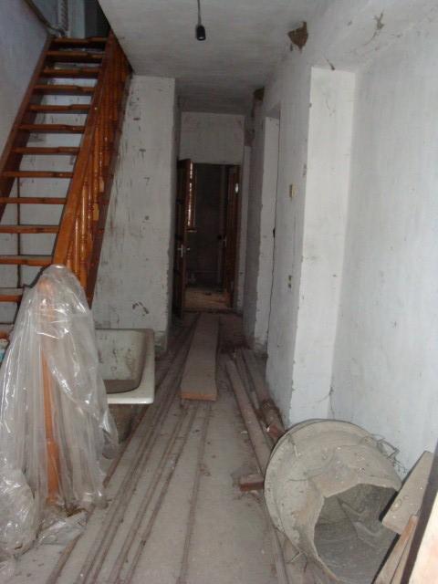 Дом в пригороде Краснооктябрьский