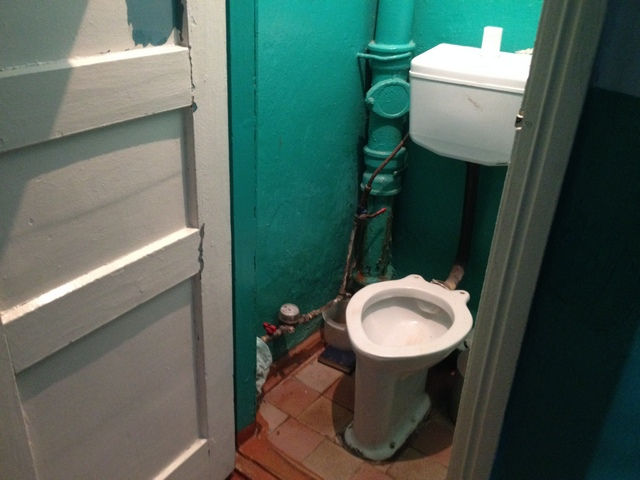 Квартира 2 комнатная в Майкоп район Адыгейский переезд