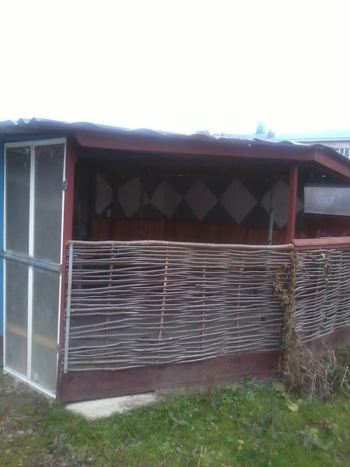 Квартира 3 комнатная в Удобный район Пригород