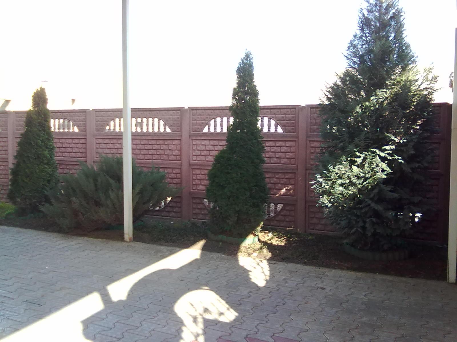 Дом в Майкоп район Кондитерская ф-ка (перед ж/д)