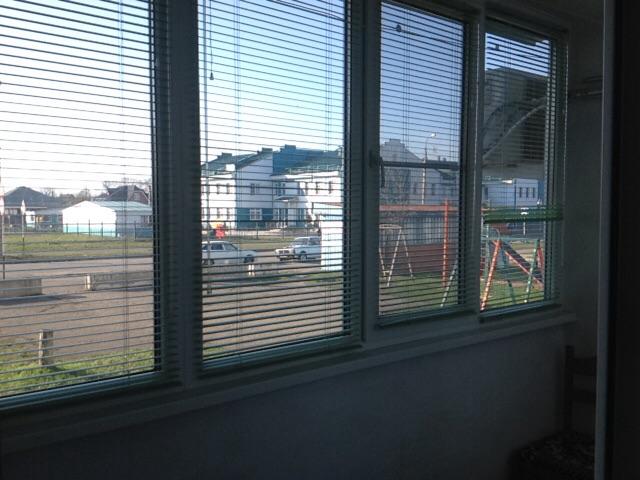 Квартира 4 комнатная в Майкоп район Кондитерская фабрика