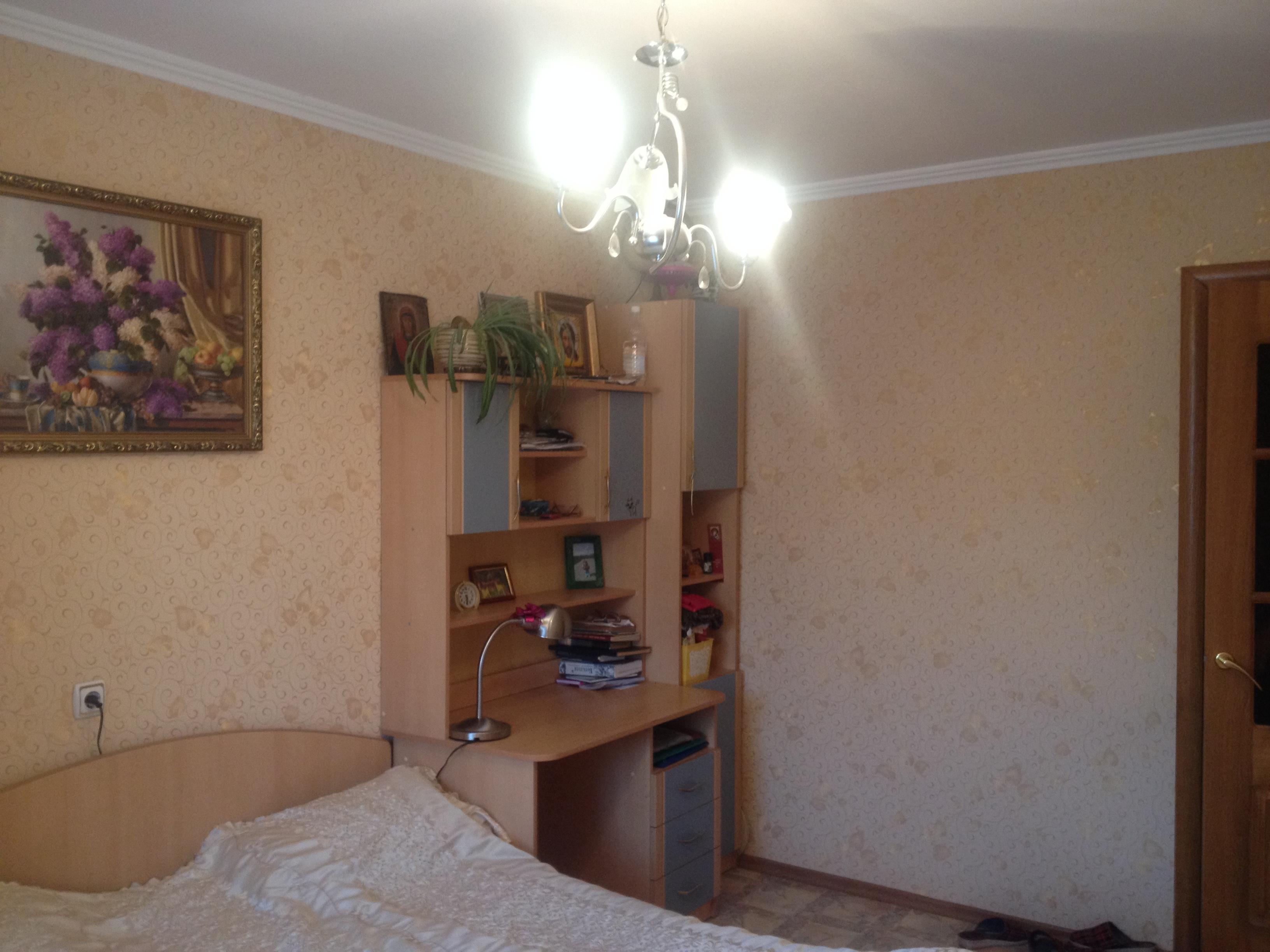 Квартира 2 комнатная в Майкоп район Михайлова