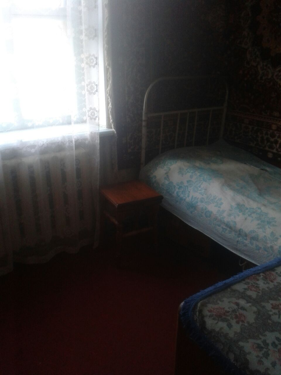 Дом в Майкоп район Адыг. Переезд (за ж/д)