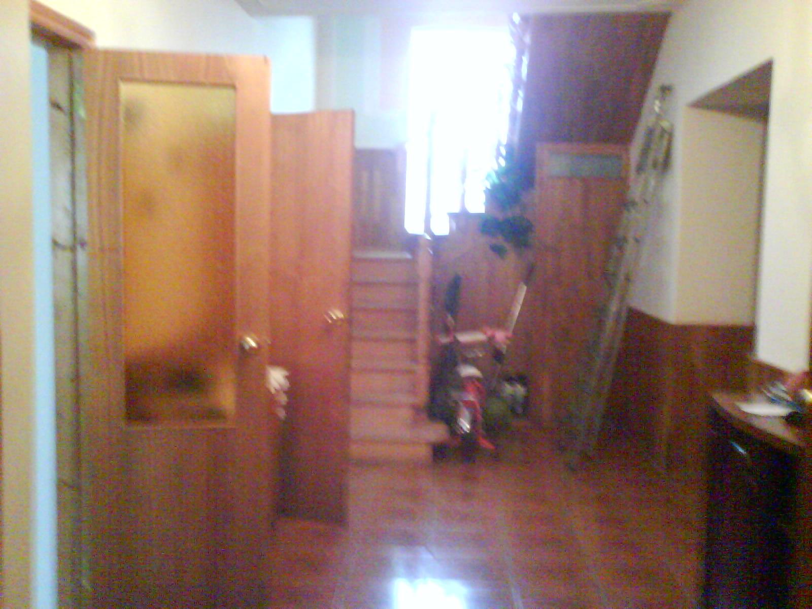 Дом в Майкоп район за р.Белой