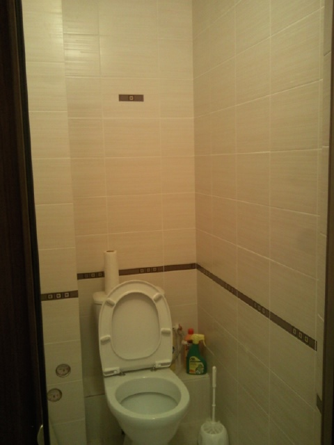 Квартира 2 комнатная в Майкоп район Черемушки СШ № 11