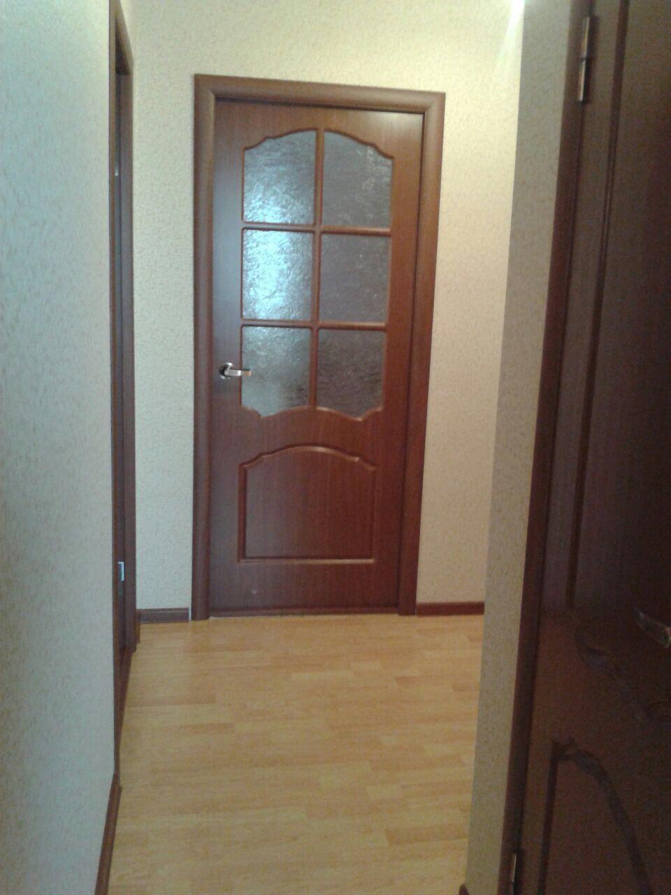 Квартира 3 комнатная в Майкоп район Черемушки СШ № 22
