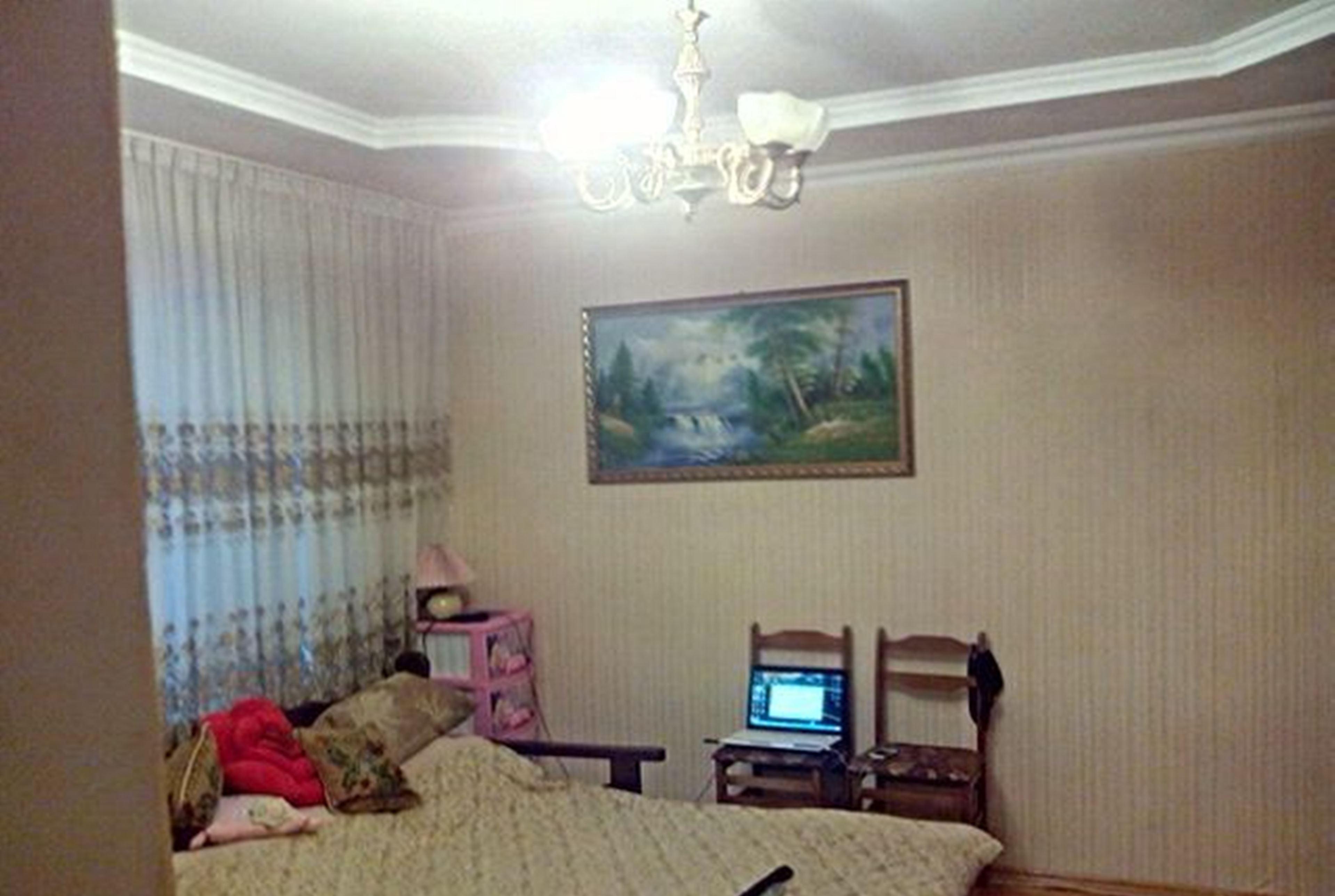 Квартира 1 комнатная в Майкоп район Кондитерская фабрика