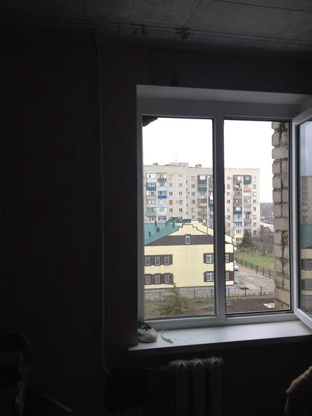Малосемейка в Майкоп район Черемушки ДЕПО