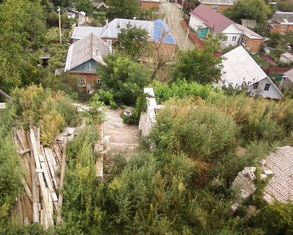 Дом в Майкоп район Старый Базар