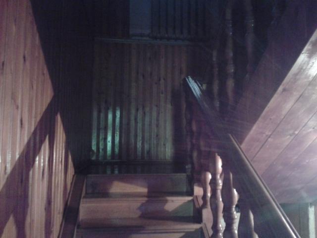 Дом в Майкоп район Черемушки