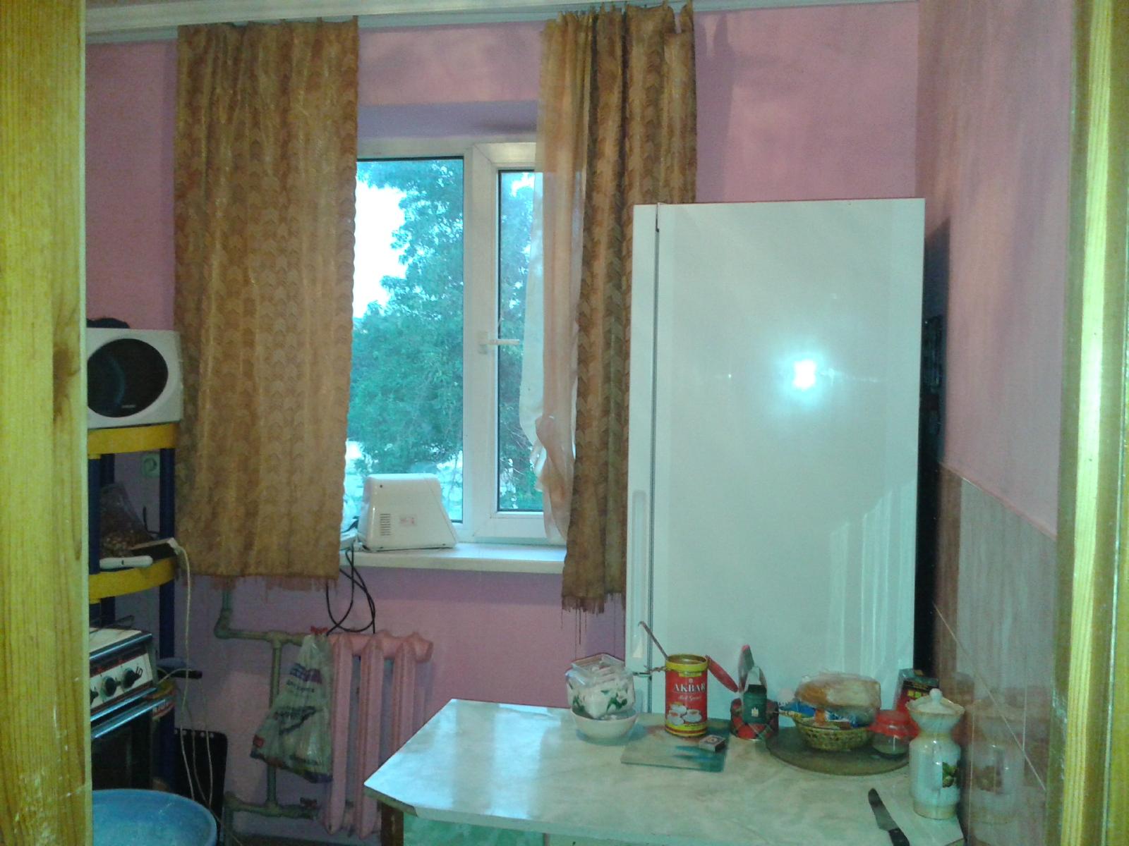 Квартира 3 комнатная в Майкоп район Центр Кавказ
