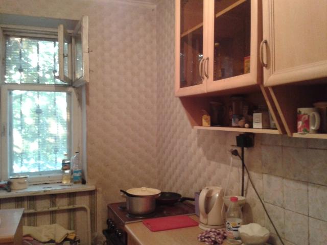 Квартира 2 комнатная в Майкоп район ЦКЗ