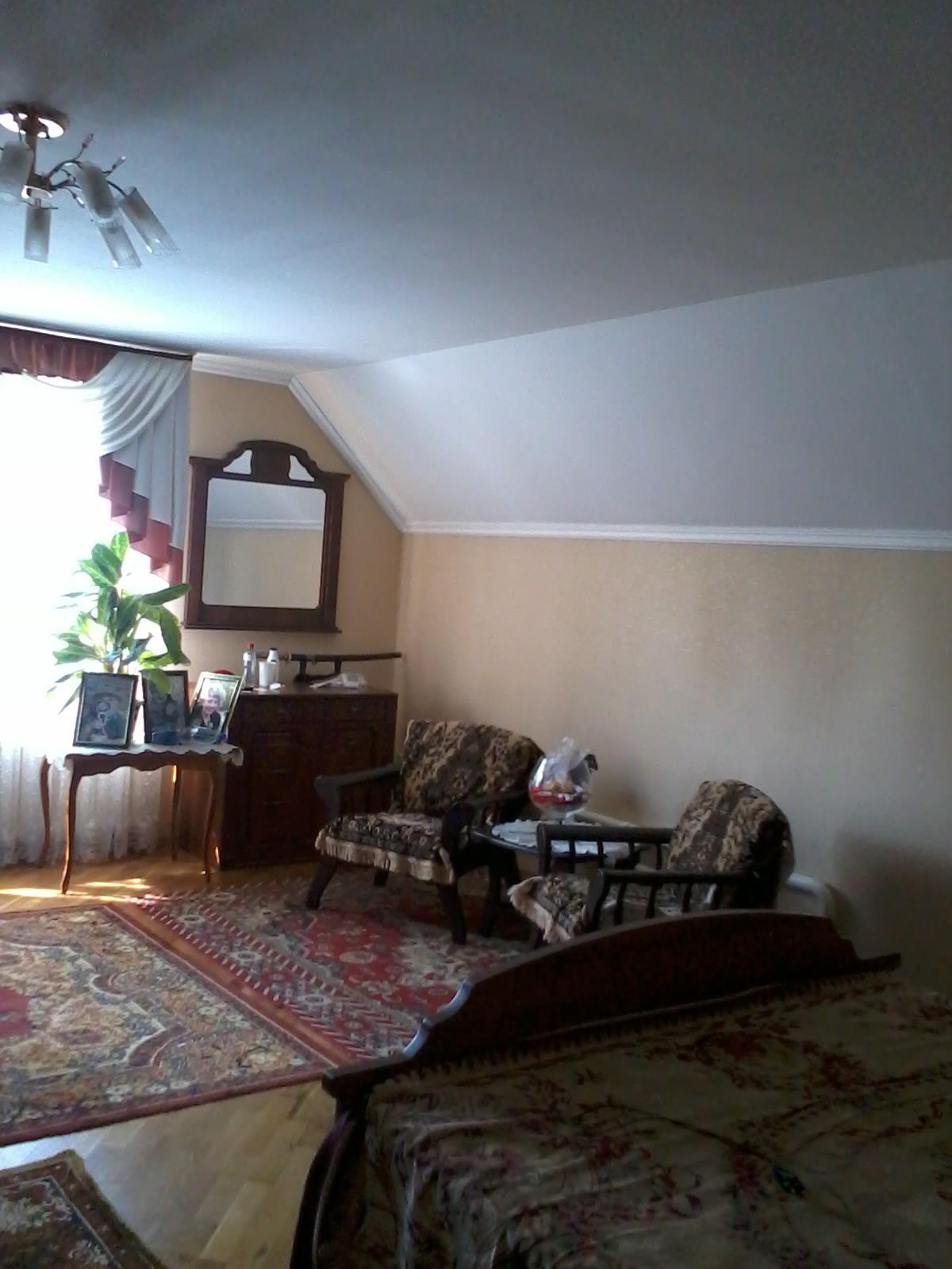 Дом в Майкоп район Налоговая инсп.