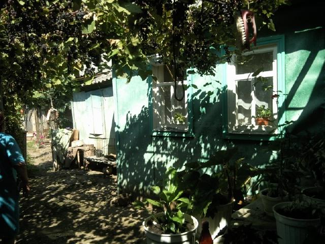 Дом в Майкоп район Центр