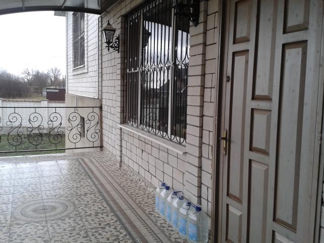 Дом в Майкоп район Инфекционная больница